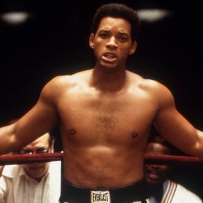 Na Amazon Prime: Filme 'Ali' tem trilha sonora impecável e Will Smith na pele da lenda do boxe