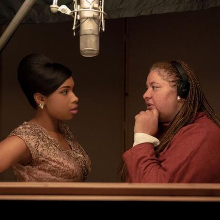 """Filme """"Respect: a História de Aretha Franklin"""" ganha trailer"""
