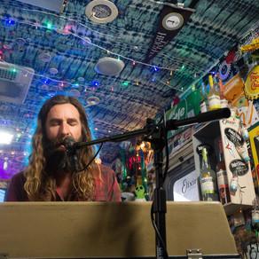 No YouTube: 10 apresentações do canal 'Jam In The Van' que você precisa assistir