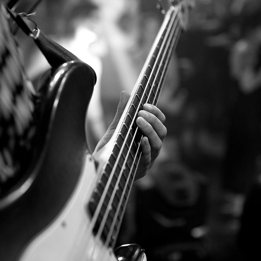 Jazz Mansion Montreux
