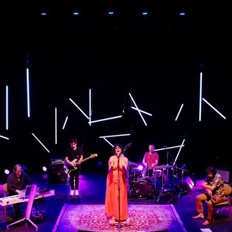 Festival Jazz de Montanha ganha edição virtual com seis shows