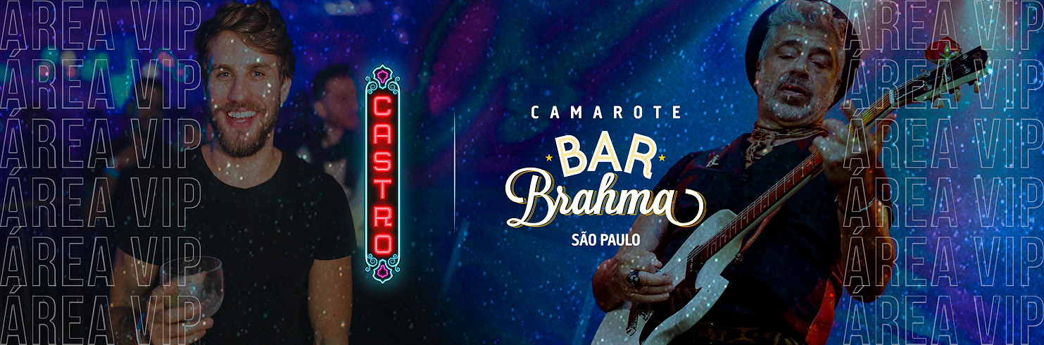 Banner Site - Castro Carnaval.png