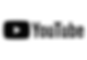 Logo Youtube - PRETO-01.png