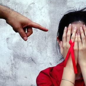 O preconceito e a falta de informação ainda é o maior problema para que vive com HIV