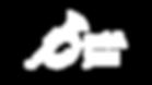 Logo - Art & Jazz_ Branco-02.png