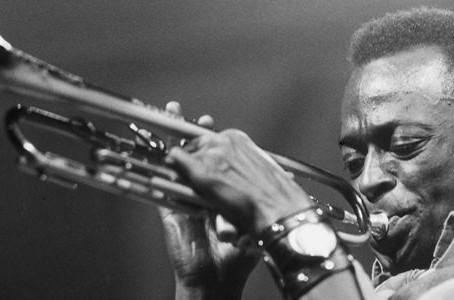 As 5 maiores composições da história do jazz