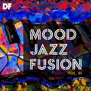 Garimpo musical de Jazz Fusion com Diego Franchi
