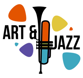 New Logo- Art _ Jazz - CORES (PRETO).png