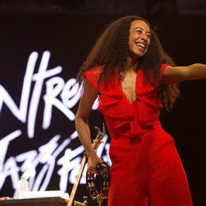 2º Rio Montreux Jazz Festival já tem data!