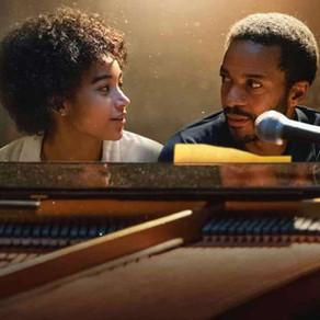 'The Eddy', da Netflix, e uma nova geração de amantes de jazz