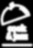 Logos BRANCO - Cook&Jazz.png