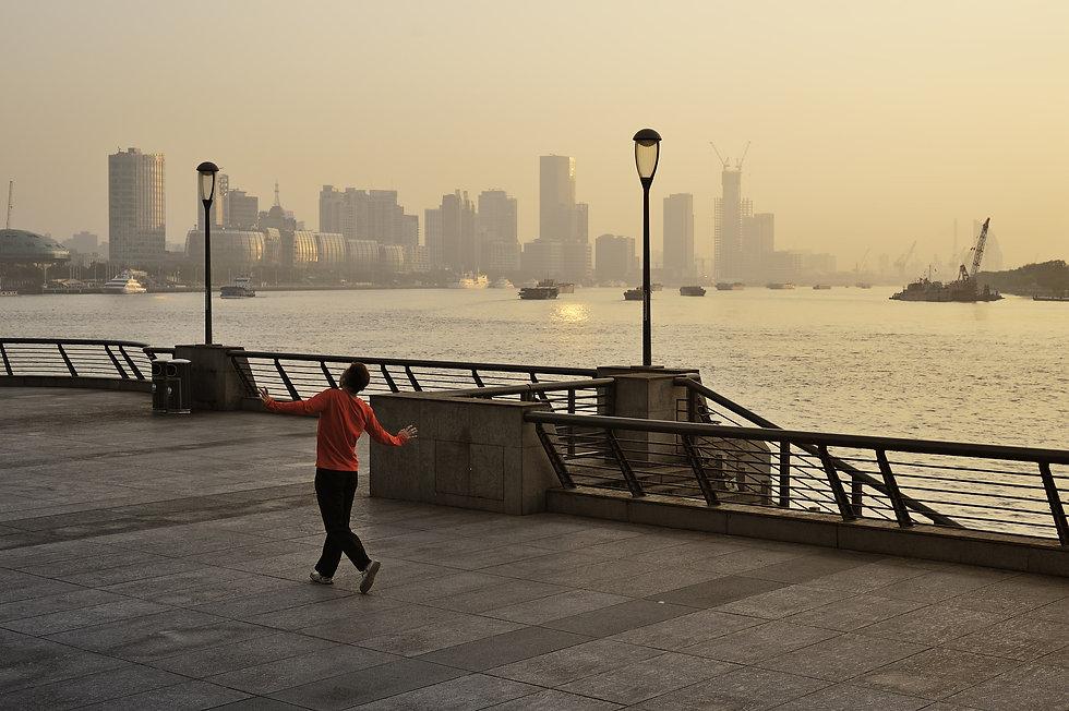 dance-5012264_1920.jpg