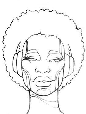 jazzmansion (1).jpg