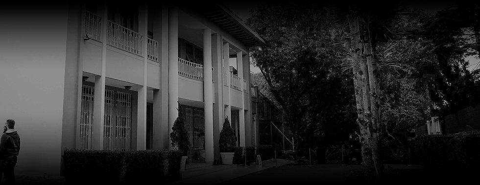 Destaque Reserve sua mesa - Jazz Mansion