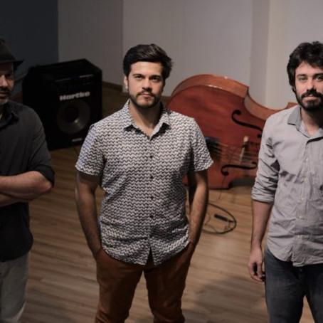 Selo Umbilical chega para facilitar a carreira do músico de jazz e da música brasileira