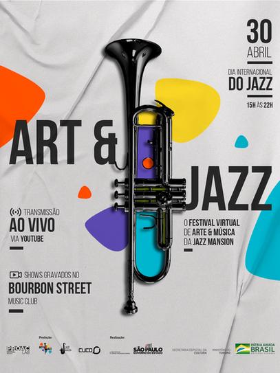Cartaz-OfIcial----Art&Jazz-#5 (1).png
