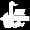 Logo Jazz Mansion Club Branco.png