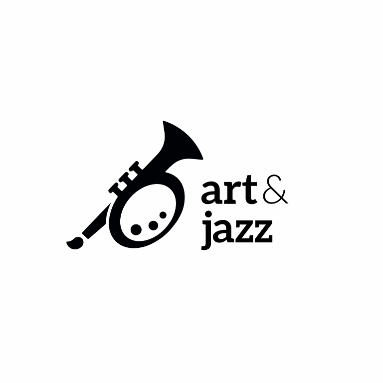 Art & Jazz #4