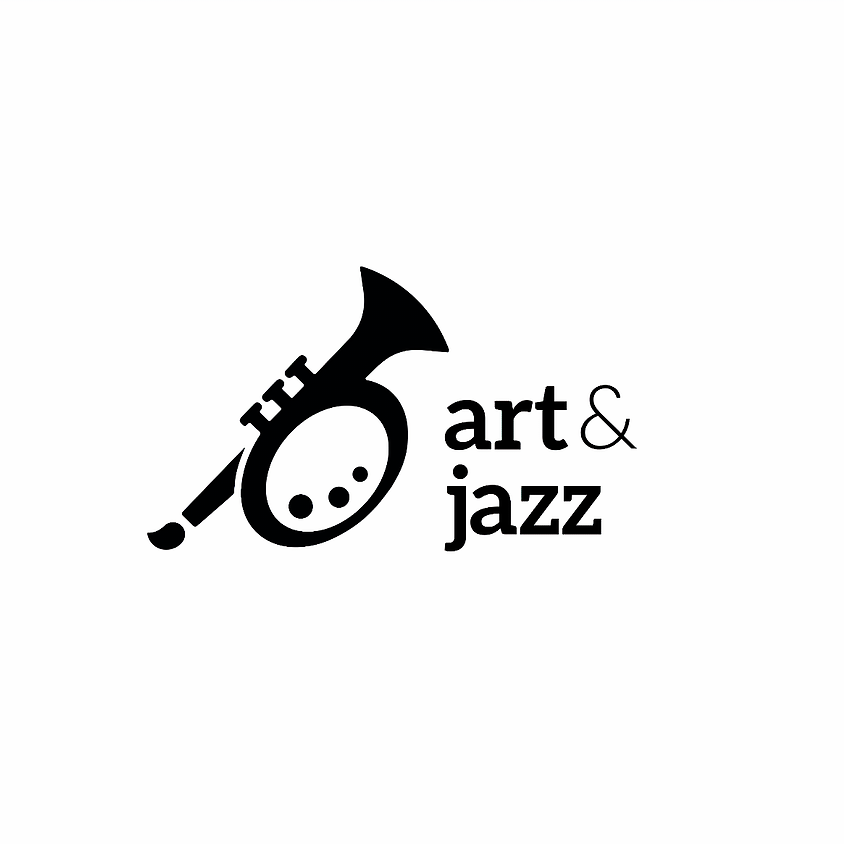 Art & Jazz 19/03 (1)