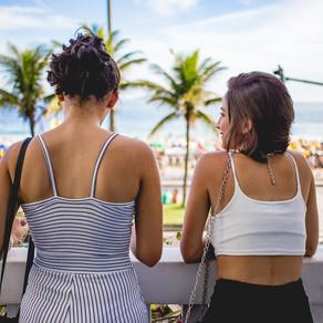 Jazz Mansion volta ao Rio de Janeiro para sua terceira edição na cidade
