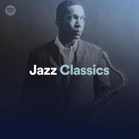 Primeira vez: desbrave o universo apaixonante do jazz