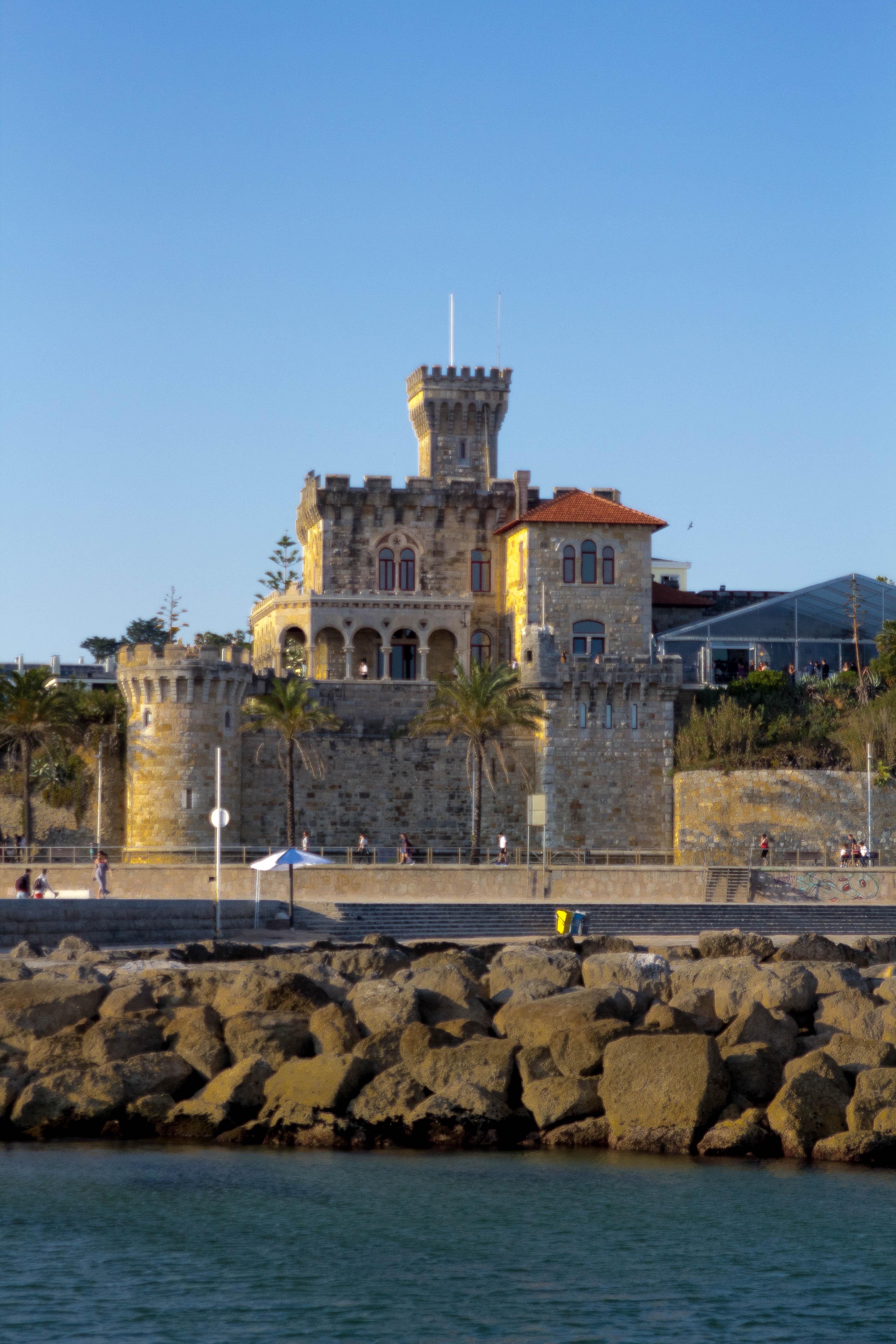 Forte da Cruz