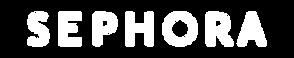Logos - Sephora-02.png