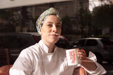 Chef Mariana Pelozio.jpg