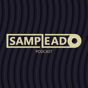 Podcast: Como o AOR aproximou o rock do jazz e soul