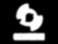 Logo CucoStation- branco -01.png