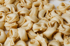 uncooked-pasta-in-close-up-view-4039607.