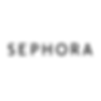 Logo Sephora - PRETO gquadrado-01.png