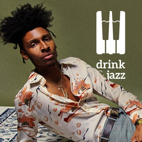 Playlist: Drink & Jazz
