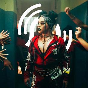 Playlist do Carnaval 2019 na Cuco Station