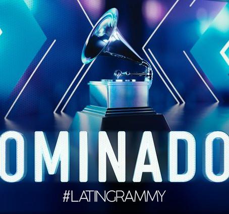 O samba-jazz brasileiro está no Grammy Latino 2020