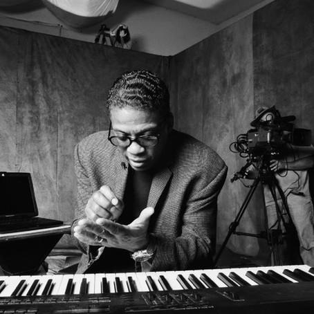 O que é jazz? 6 frases que te ajudam a entender no Dia Internacional do Jazz