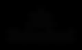 Logo Heineken Preto-30.png