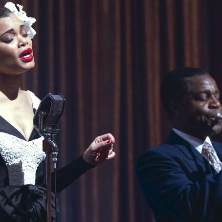 O que já se sabe do filme sobre Billie Holiday