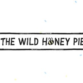 5 apresentações do canal 'The Wild Honey Pie' que você precisa assistir