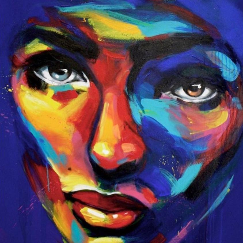 Art & Jazz 26.03