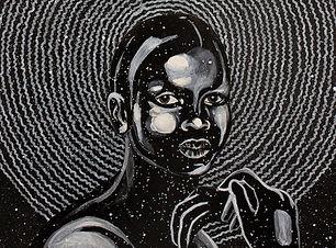 Shabaka Ancestors.jpg