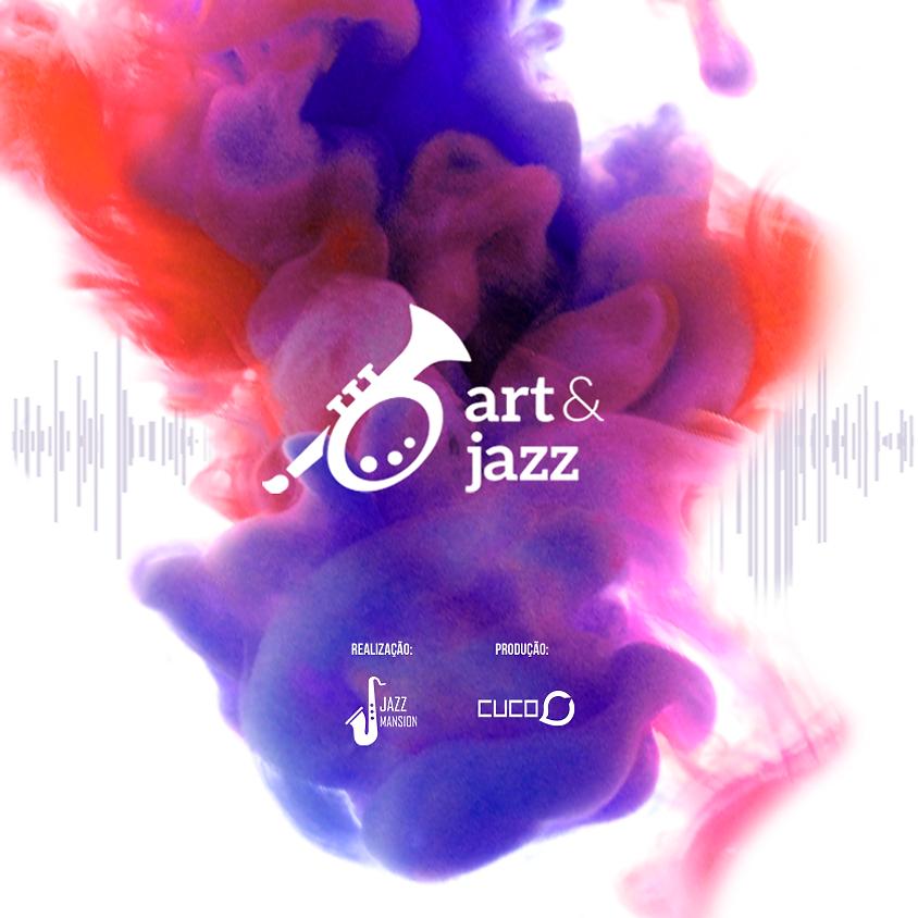 Art&Jazz #2