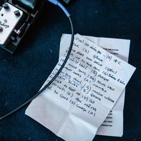 Jazz Mansion SP contará com 12 shows em 2 dias de programação