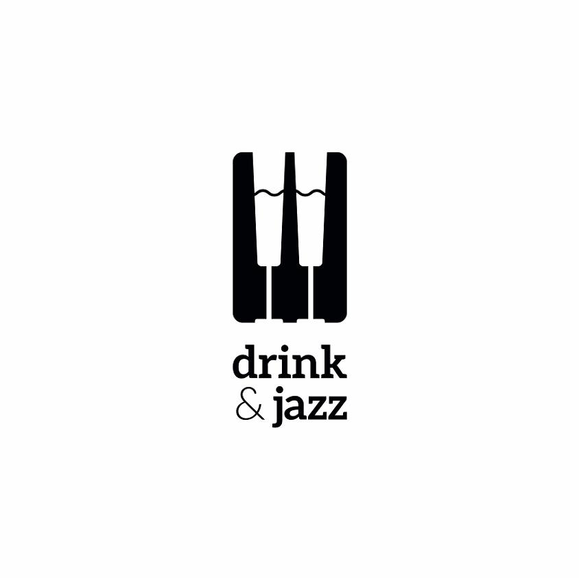 Drink & Jazz #2