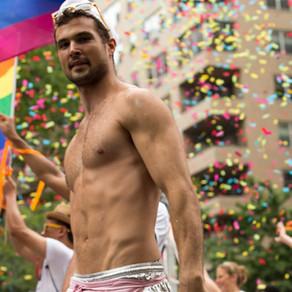 Confira a programação dos blocos LGBTs do carnaval de São Paulo