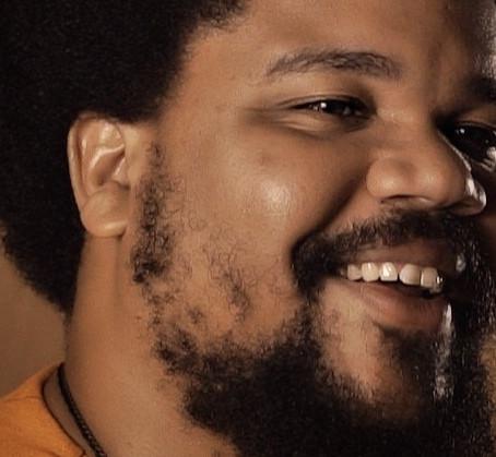Documentário de jornalista pernambucana tem como protagonista o pianista Amaro Freitas