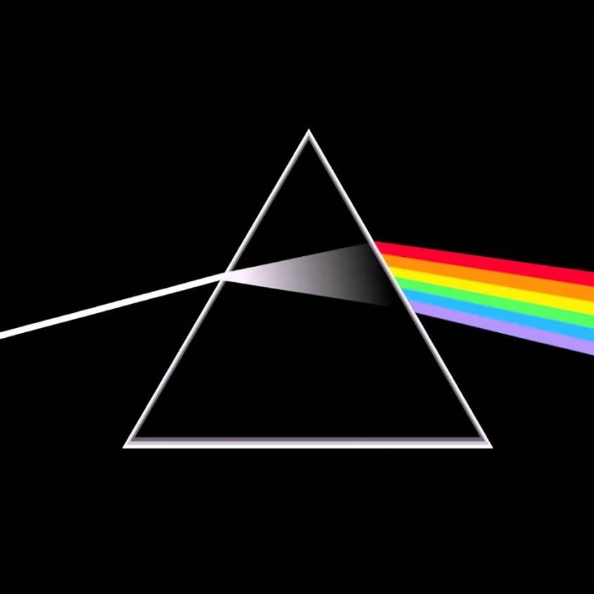Pink Floyd - Youtube Live