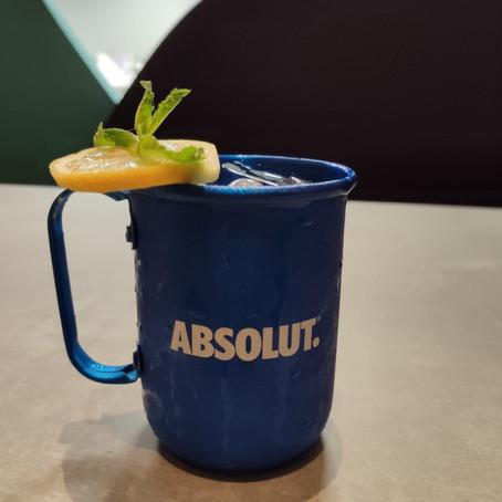 Aprenda a fazer os drinks da 1ª edição do Drink & Jazz