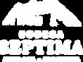 Logo Branco.- Septima.png