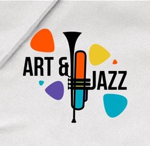 5ª edição do Art & Jazz celebra o Dia Internacional do Jazz